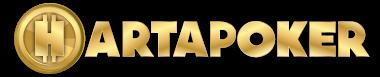 logo hartapoker